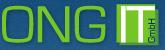 ONG-IT Logo